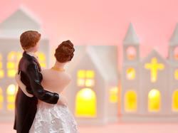 婚活サイト・サービス、結婚相談所の「IBJメンバーズ」の登録者が急増中!!その理由は?