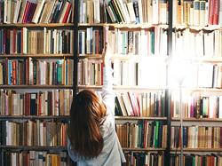 自費出版で全国の書店に流通させる方法
