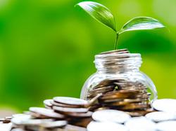 お金を稼ぐ、生活を楽にするために、おいしい副業やサービスを駆使しよう。