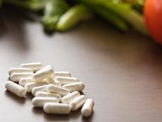 葉酸の摂り過ぎによる副作用に気をつけて!おすすめの葉酸サプリは?